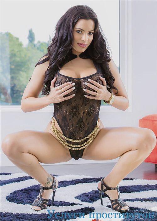 СнЯть проститутку в глобино