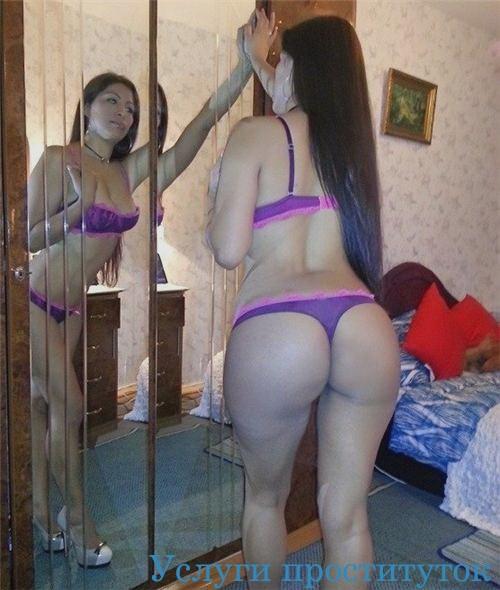 Снять проститутку москва