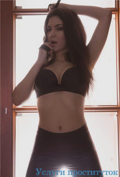 Заказать проститутку в новом уренгое